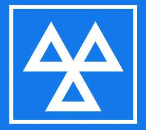 Vehicle MOTs